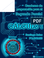 Cuadernillo_SP_UMSS_2_2017_Cal1.pdf