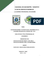 TP_ECON_00004_2016.pdf