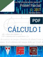 Cuaderno_PP_UMSS_I_2017_Cal-I.pdf