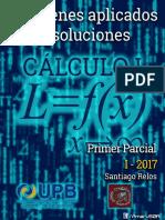 Examen1erParcial_UPB_2017_Cal-I.pdf