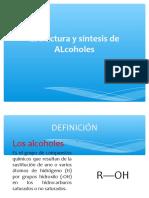 alcoholes 1