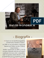 David Wondrich -Christian Gonzales 105