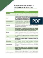 Glosario de términos sem 1.pdf