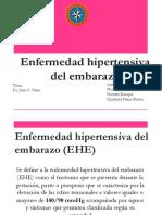 Preeclampsia - Eclampsia.pdf