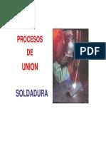 Unidad 4- Procesos de Union Sold c