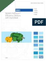 WEG-ieee-841-2001-nema-premium-efficiency-motors-with-inproseal-usa841-brochure-english.pdf