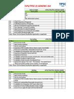 Generic JSA Checklist.pdf