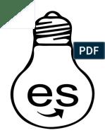 palabras_funcionales.pdf