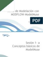 ModFlow_01