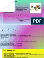 Presentación Tecnicas de estudio.pptx