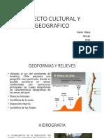 ASPECTO CULTURAL Y GEOGRAFICO.pptx