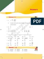 xtra.pdf