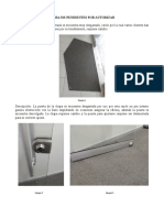 analisis textual postconflicto.docx_0