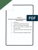09_chapter 1.pdf