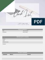 Check list de projeto.pptx