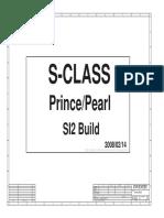 HP Compaq 6535s 6735s INVENTEC Prince-Pearl.pdf