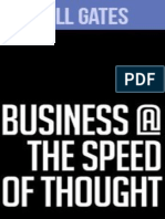 Business_at_the_Speed_of_Thought-Bill_Gates.epub