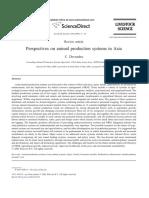 devendra2007.pdf