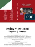 6. Uveitis y Escleritis