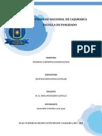 Ensayo-Plan Cuaternal GRC