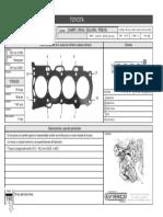 page0436.pdf