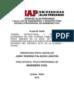 01 Modelo Plan de Tesis 3.0 (1)