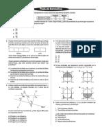 Matemáticas y Razonamiento Cuantitativo