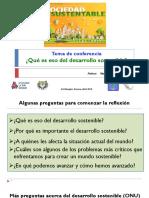MACP Desarrollo Sostenible 110419.pptx