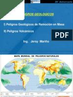 Peligros Geologicos 2.ppt