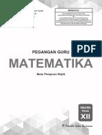 Kunci,_Silabus_&_RPP_PR_MATEMATIKA_12_WAJIB_Edisi_2019.pdf