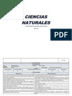 3ro CIENCIAS NATURALES.docx