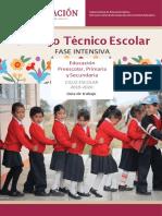 Guía CTE Fase Intesiva 2019-20 (1) 15 agosto.ejpb.docx