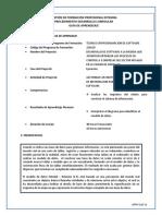 GFPI-F-019 Formato Guia de Aprendizaje 5.pdf