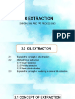 Dmk3042 2.0 Extraction