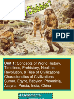 History - A Record of Early Human Civilization.pdf