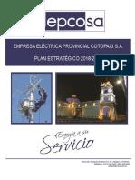 Plan-Estratégico-2018-2021.pdf