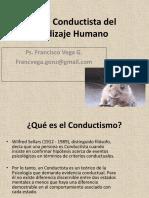 Condicionamiento Clásico.pptx
