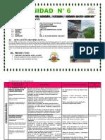 UNIDAD DE  AGOSTO 2019-4TO C.docx