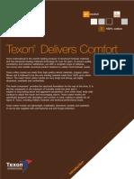 Texon Delivers Comfort.pdf