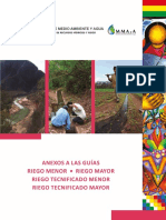 10_Anexo_a_las_guias.pdf