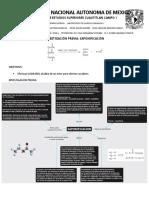 PREVIO-SAPONIFICACIO.docx