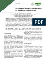 ajcea-4-4-4.pdf