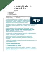 Evolución de la administración y del pensamiento administrativo.docx
