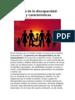 Psicología de la discapacidad.docx