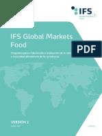 IFS_GM-Food2_es