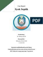 338866217-Case-Report-syok-septik (1).docx