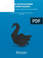 cisne negro.pdf