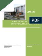 16-01-2017_15!27!365 Desarrollotaller de Tec. Infor. Aupol II