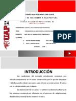 HERRAMIENTAS DE LOGISTICA EN LA CONST.pptx