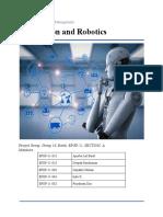CIM_Automation & Robotics_Group 16_Sec A